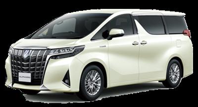 Melbourne Japanese Import Cars | JACE AUTO IMPORT