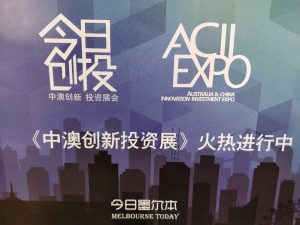WeChat Image_20180727114657