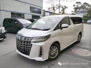 WeChat Image_20180816103950