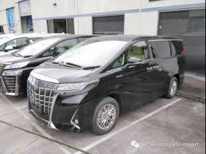 WeChat Image_20180816103954