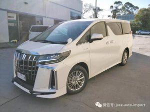 WeChat Image_20180816104003