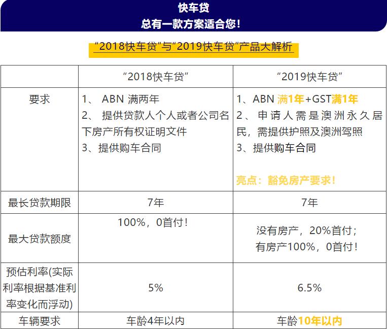 WeChat Image_20181212165412