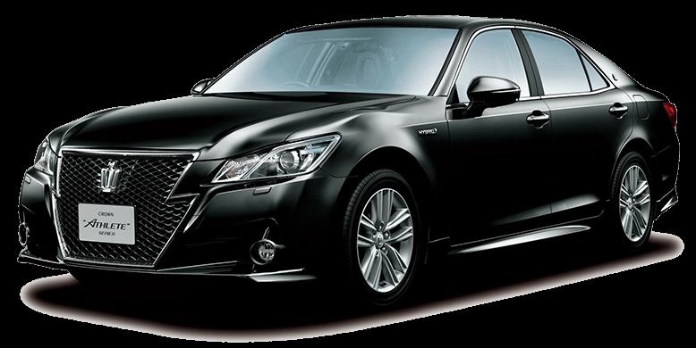 Unique Auto Import >> Melbourne Japanese Import Cars | JACE AUTO IMPORT
